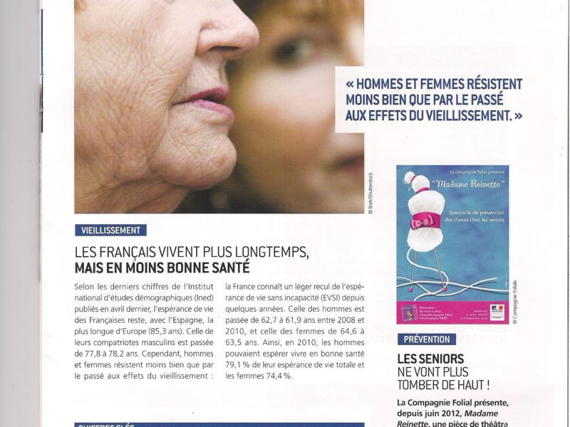 Article www.Ocirp.fr