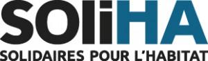 Logo SOLIHA A4