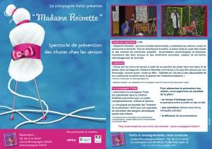 flyer Folial 2014_A4_RV