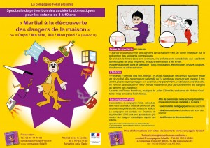 folial-risque-enfants-A4-web-1